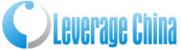 LeverageChina.com